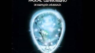 Pascal Languirand - Nova