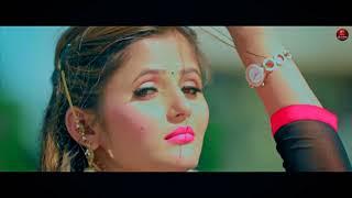 2018 I BLACK SUIT बलेक सूट  International I Anjali Raghav I