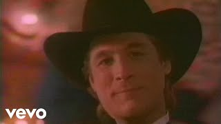Clint Black - Walkin Away YouTube Videos