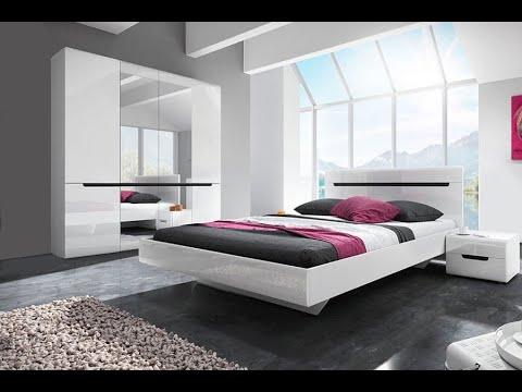 Спальный гарнитур Ацтека