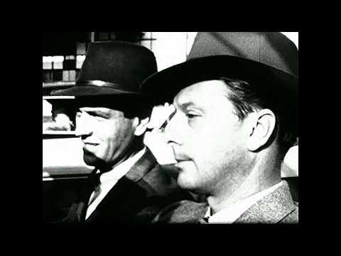 """Prejudice""- Timeless Classic Christian Movie (1948)"