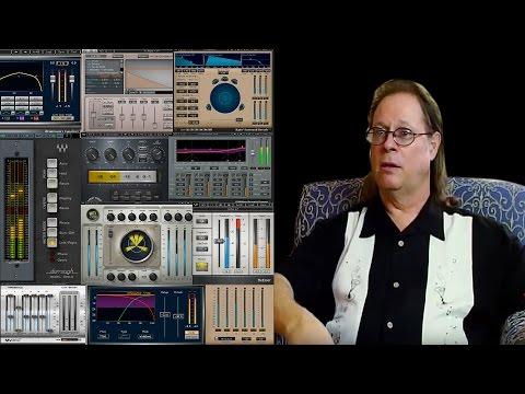 Interview with John Neff (Blue Velvet, Wild at Heart, The Elephant Man)