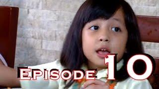Catatan Hati Seorang Istri Episode 10
