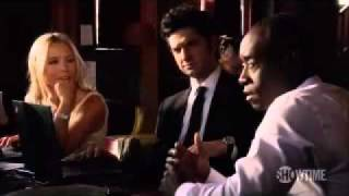 House of Lies Season 1 Episode 4 Trailer [TRSohbet.com/portal]