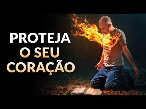 Pastor Antônio Júnior Youtube