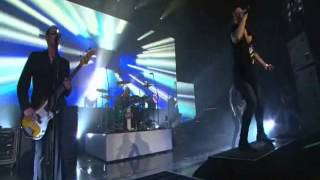 Stone Temple Pilots - Piece Of Pie (Alive in the Windy City DVD)