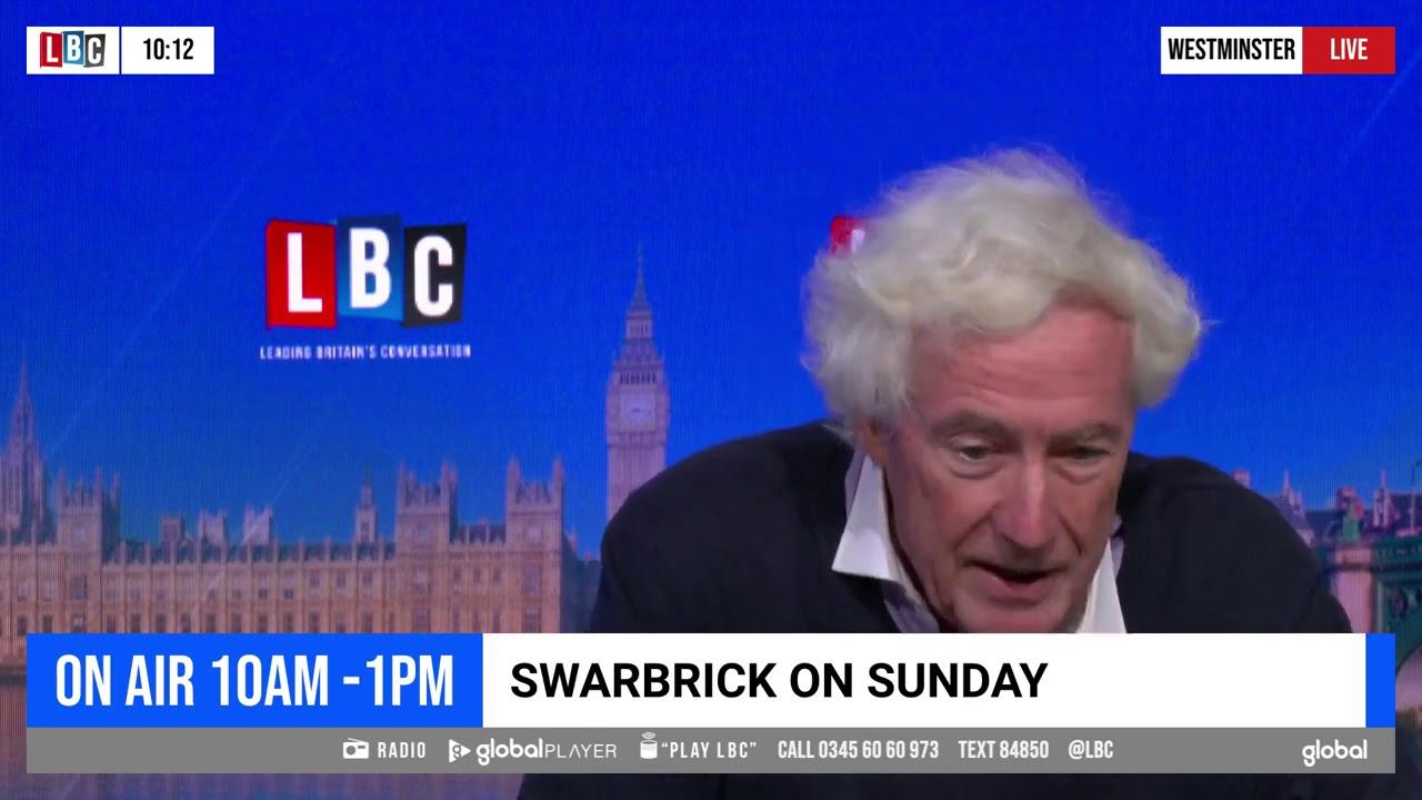 Lord Sumption : UK September Lockdown Not Enforceable