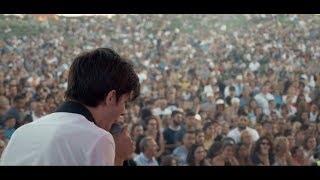 """Dorian'D - """"Les Océanes de la radio """" #1"""