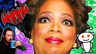 reddit-mystery-safe-1-oprah-ruins-everything-tales-from-the-internet