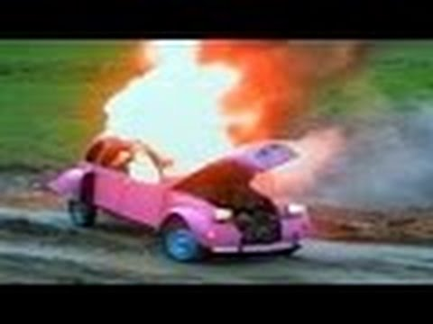 Funny Video Clips Fail Compilation – Funny Accidents – Best of Funny Home Videos 2015