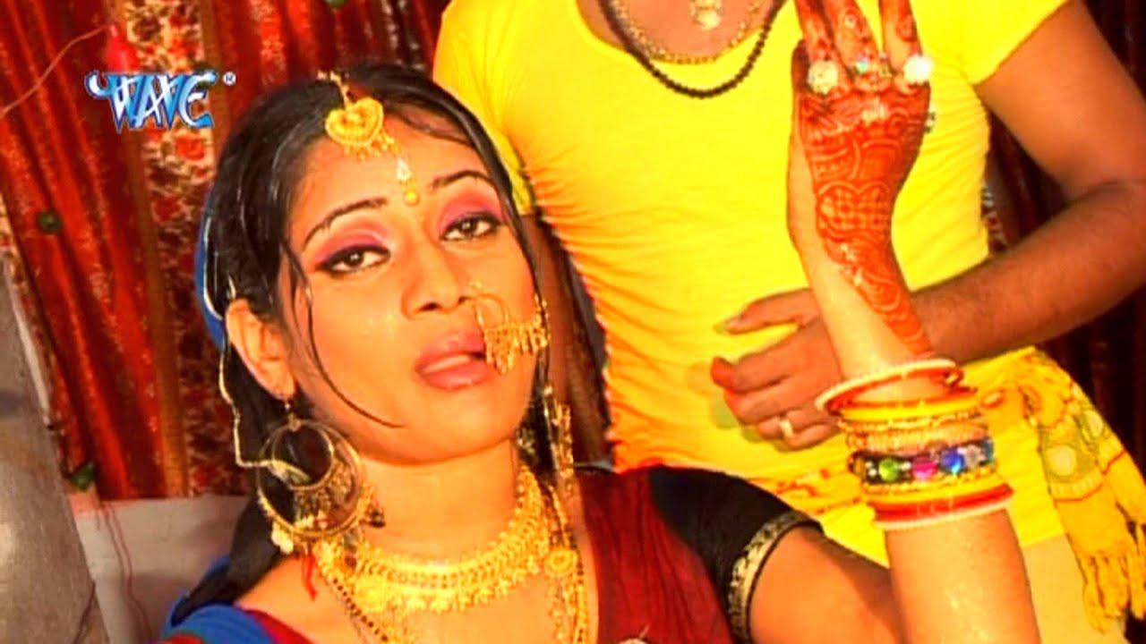 HD गरजी गरजी देव बरिसेले - Lachkela Bahangi - Pawan Singh - Bhojpuri Hit Songs 2019