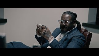 Смотреть клип T-Pain - All I Want Ft. Flipp Dinero
