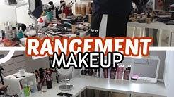 GROS rangement makeup