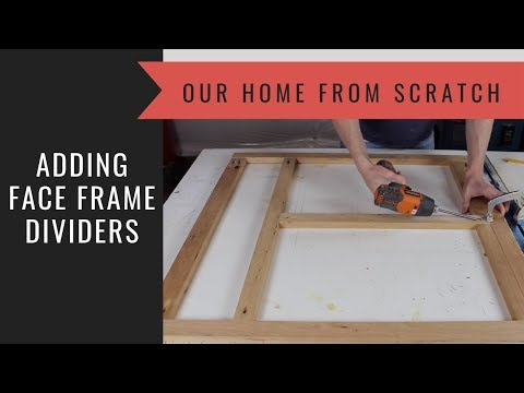 how-to-build-a-cabinet-lesson-39:-face-frame-dividers