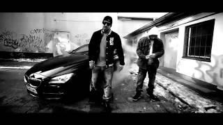 Fler Silla feat. Tsunami - Pit-Bull.mp4