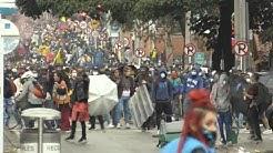 T13-Colombia-por-qu-siguen-las-protestas-tras-el-descarte-de-la-reforma-tributaria-