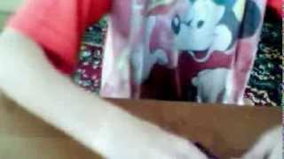 Видео с веб-камеры.бакуганы 1, 2, 3, 4 сезона(мои самые сильные бакуганы я хочу поменяться с вами я живу в Акбулаке., 2013-11-08T06:18:41.000Z)