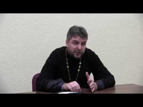 Духовно-нравственное воспитание школьников.  Лекция вторая. Притча.