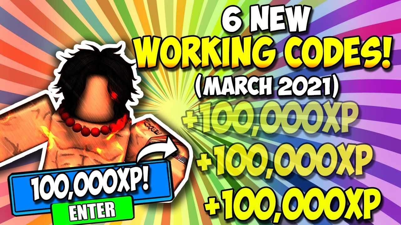 NEW WORKING CODES IN PROJECT XL ALL WORKING PROJECT XL CODES ROBLOX  March 20