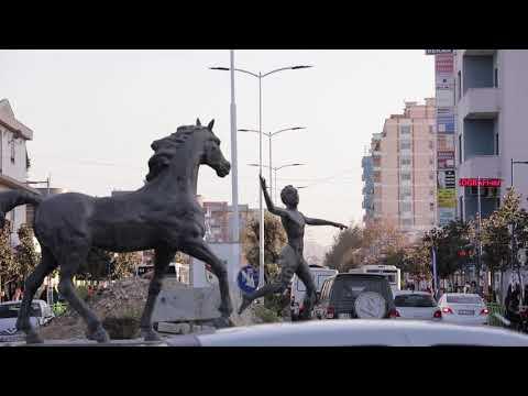 Top News - Ekspertët japin arsyet/ Pse janë kaq të shtrenjta apartamentet në Tiranë