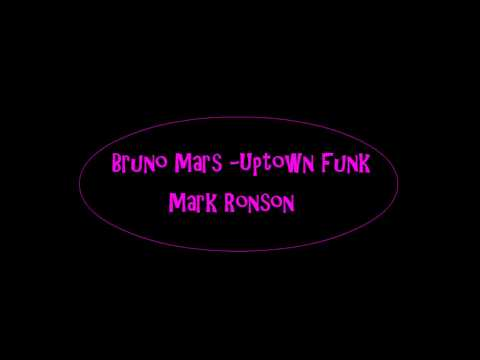 Uptown funk - Bruno Mars/ Mark Ronson / Download link in the description