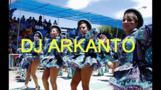 MIX SAYA CAPORAL- BOLIVIATEL-KJARKAS(DJ ARKANTO).wmv
