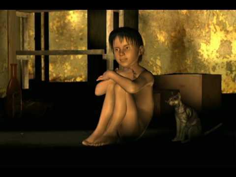 MAHARLIKA movie trailer excerpt part 4 of 5