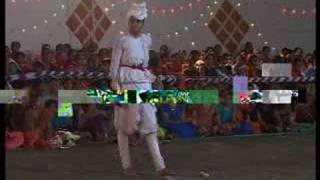 Maher Raas Mandal,porbandar(kunal odedra)