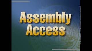 Assemblymember Levine's Bullet Button Loophole Bill Passes the Assembly