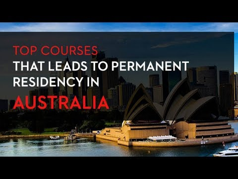 top-5-trade-courses-to-apply-for-australia-pr-2019-|-tafe