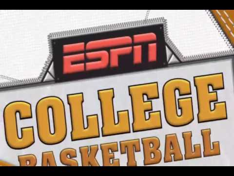 Winthrop at Illinois