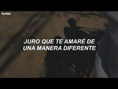 DJ Snake - A Different Way ft. Lauv (Traducida al Español)