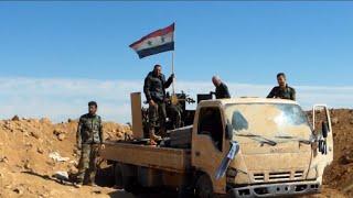PTV news 24 febbraio 2016 - Tregua in Siria il pentagono rema contro