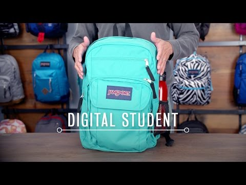 jansport-pack-review:-digital-student-laptop-backpack