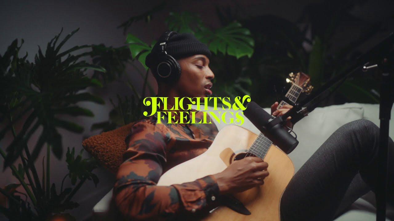 believe it [work] x partynextdoor/rihanna #acousticcover #acousticguitar #singersongwriter