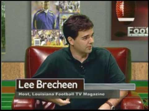 La Football TV Magazine - 10/6/09 Show [Part 3]