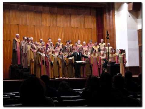 Charles Gounod, Messe brève No. 7