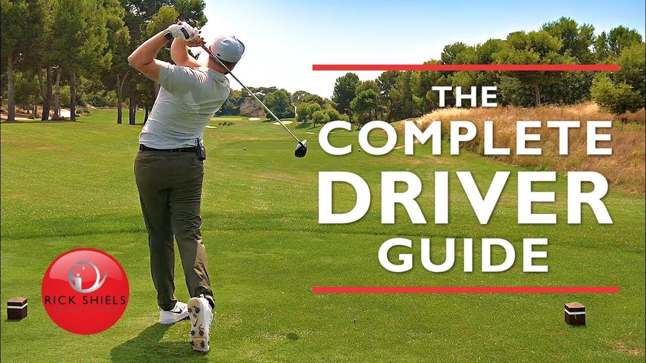 Learn To Drive Handbook - comdeomalti.files.wordpress.com