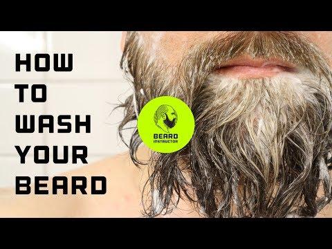 11 Best Beard Shampoos and Soaps of 2019 — Beard Resource