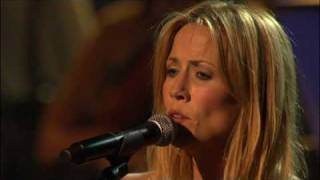 Sheryl Crow Wildflower Live 2005