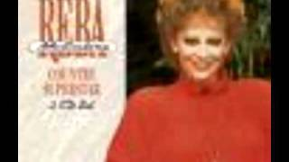 Reba McEntire - Meet In The Middle (Diamond Rio gets a ptich change)