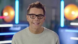 American Idol \u0026 Lipton Season Recap