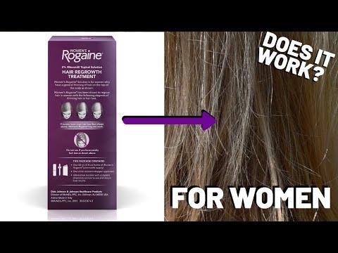 minoxidil-for-women---is-it-as-effective?