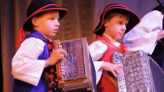 Koncert Fundacji Braci Golec w Żywcu