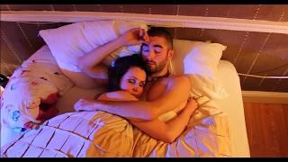 Sleepover - A Short Film