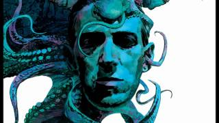 H. P. Lovecraft - Interview With S. T. Joshi Biographer Of Lovecraft