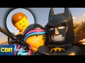 10 Lego Movie Secrets LEGO Would NOT Want Anyone To Know