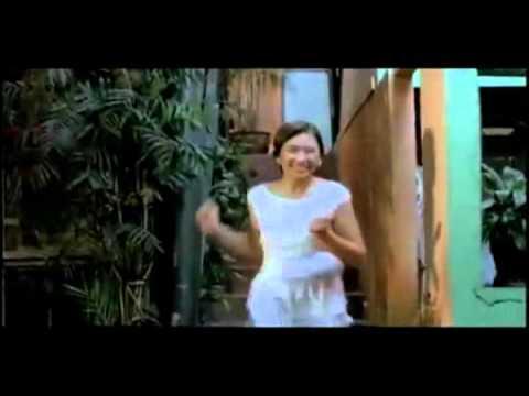 You Changed My Life Filipino Tagalog Movie YouTube YouTube Simple Taga Nug Youtube