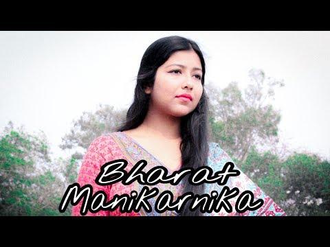 Bharat | Pulwama | Tribute To The Indian Army | Subarna Mukherjee | Shankar Ehsaan Loy