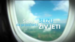 Libertas - Turizam je život